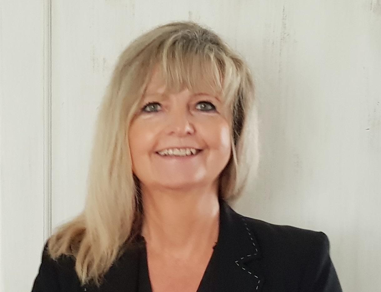 Avatar - Marie-Hélène Raynaud