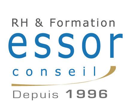 Banner - ESSOR CONSEIL