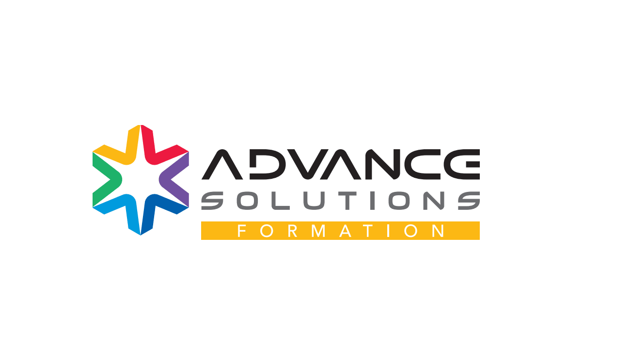 Banner - ADVANCE SOLUTIONS