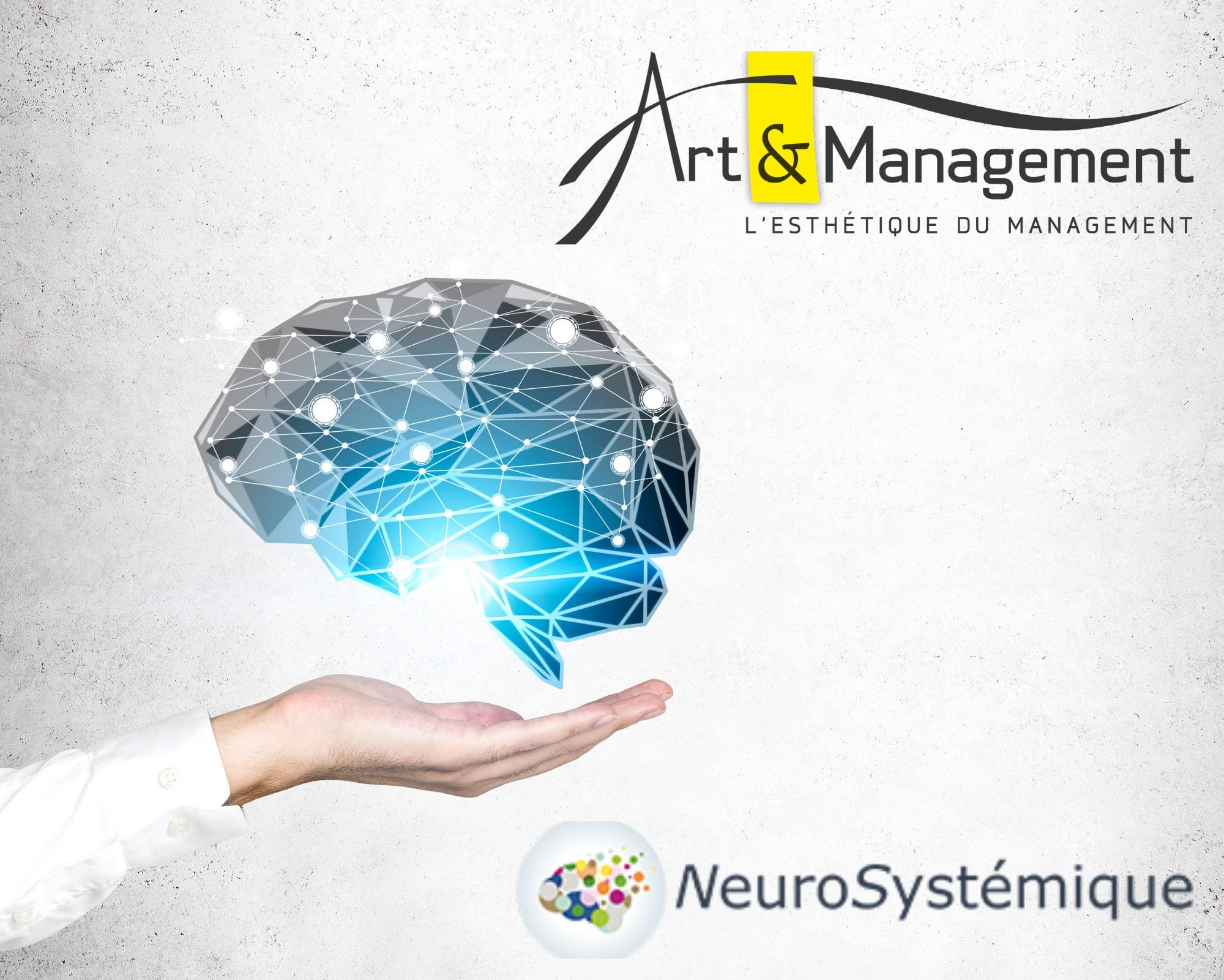 Banner - Art&Management