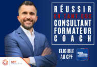 Banner - ABP Consulting