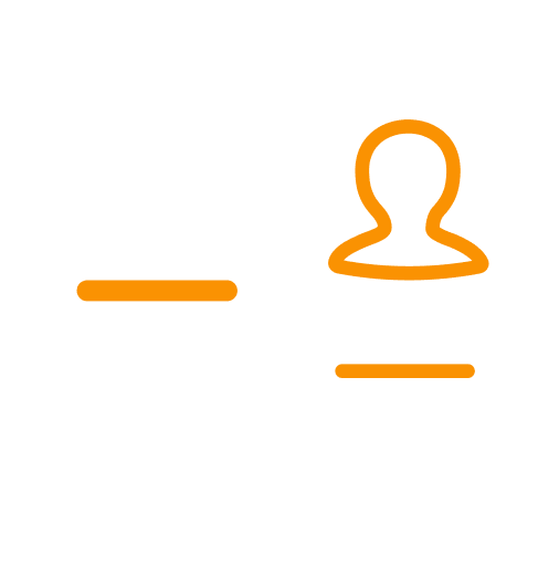 Icon - catalog