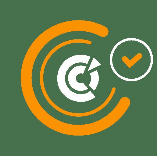 Icon - icon-label_1