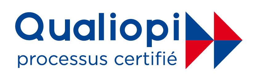 Certification - Certifications qualité