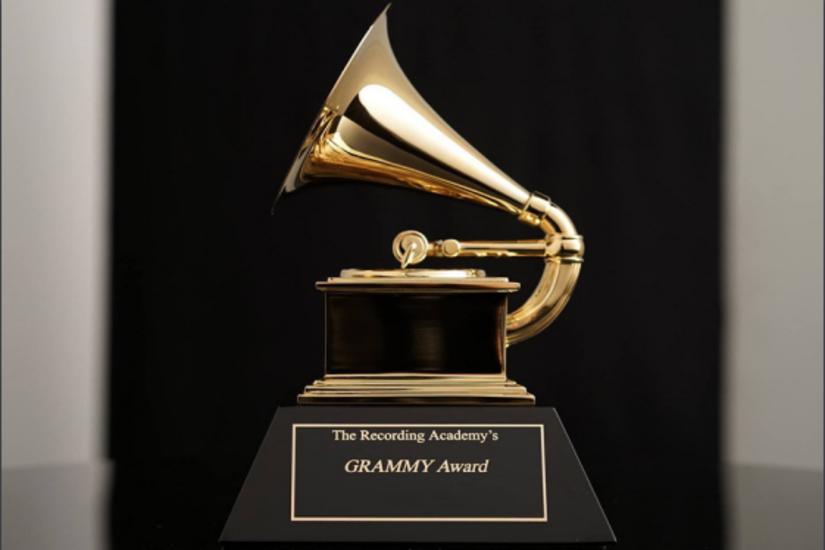 Næste års grammy nomineringer er uddelt. Se dem her!