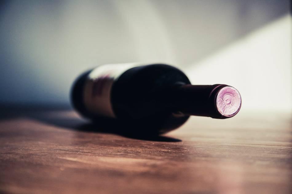 Kendt esbjergensisk vinhandel lukker