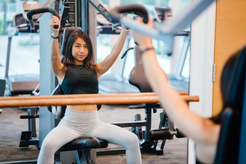Millioninvestering skal forbedre Fitness.dk