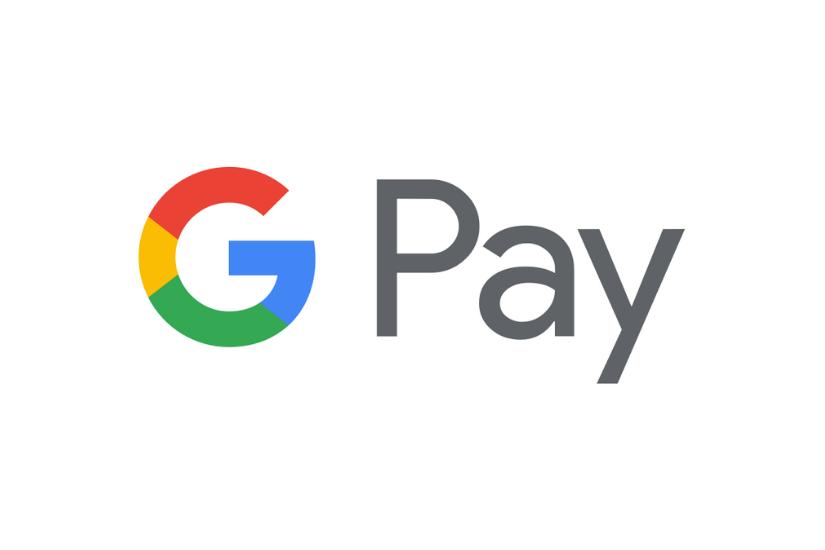 Google lancerer ny betalingsløsning i Norden