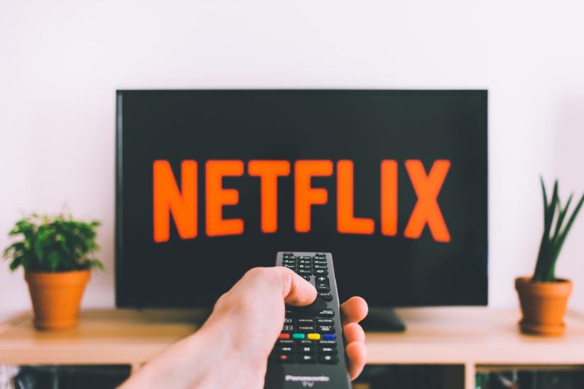 """Anden sæson af """"The Punisher"""" får premiere til januar på Netflix - bliver det mon den sidste?"""