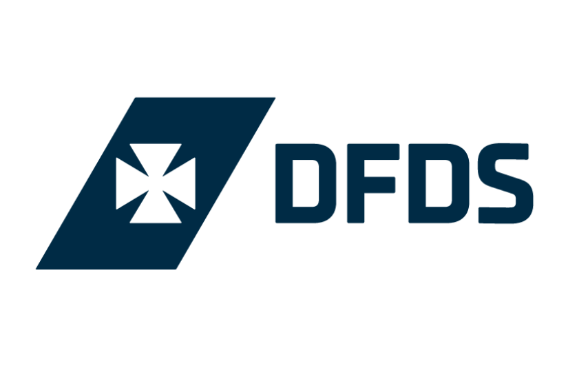 DFDS har netop sikret sig nybygget skib til Middelhavet