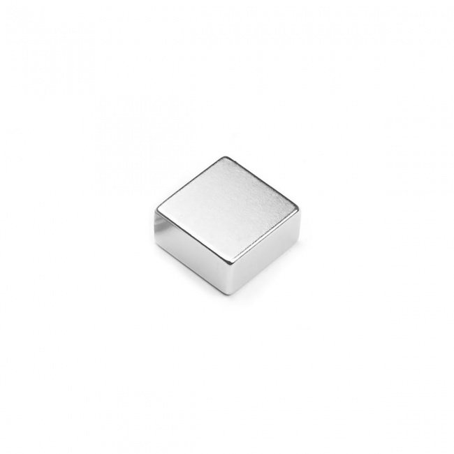 What Is Special About Neodymium Magnets?