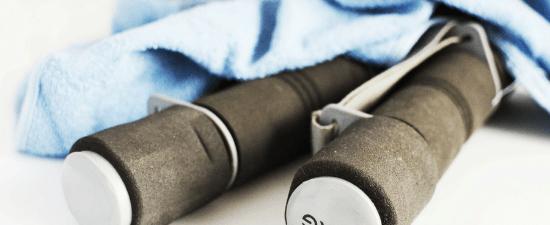 5 typiske fejl ved vægttab