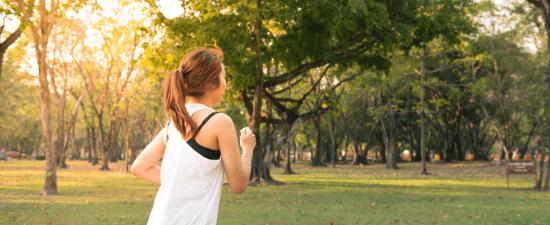 Et sundere 2019 med simple ændringer