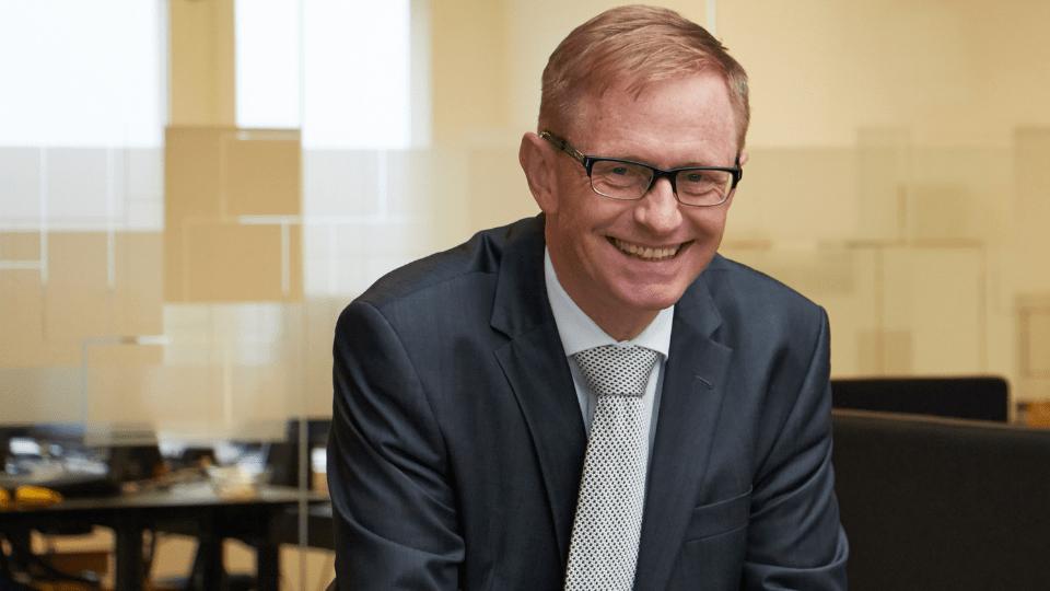 Elbek & Vejrup er Danmarks bedste arbejdsplads i 2018