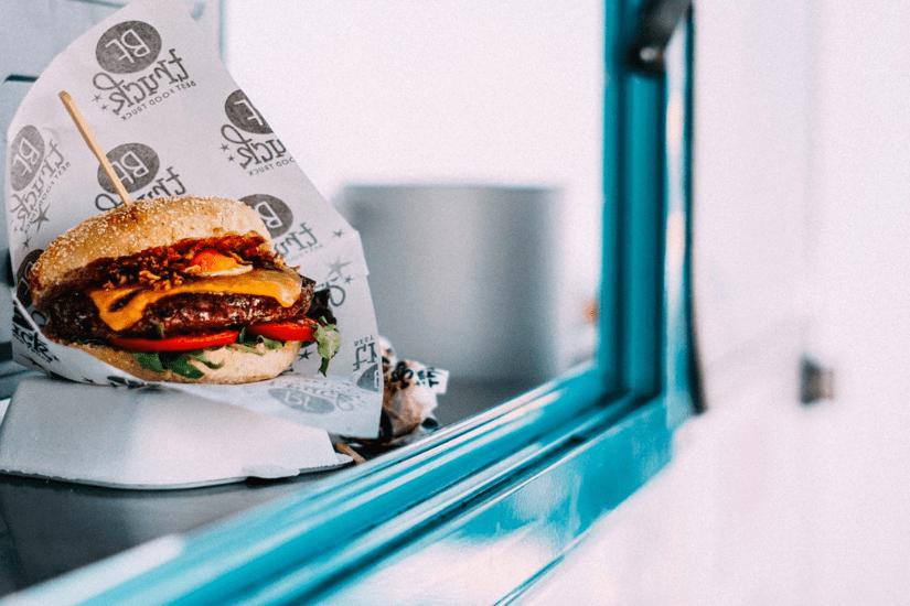 Danskernes favorit takeway-restaurant er…