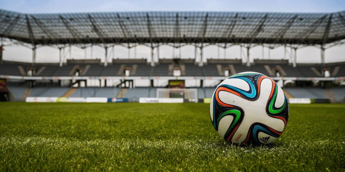 Lær fodboldsproget at kende