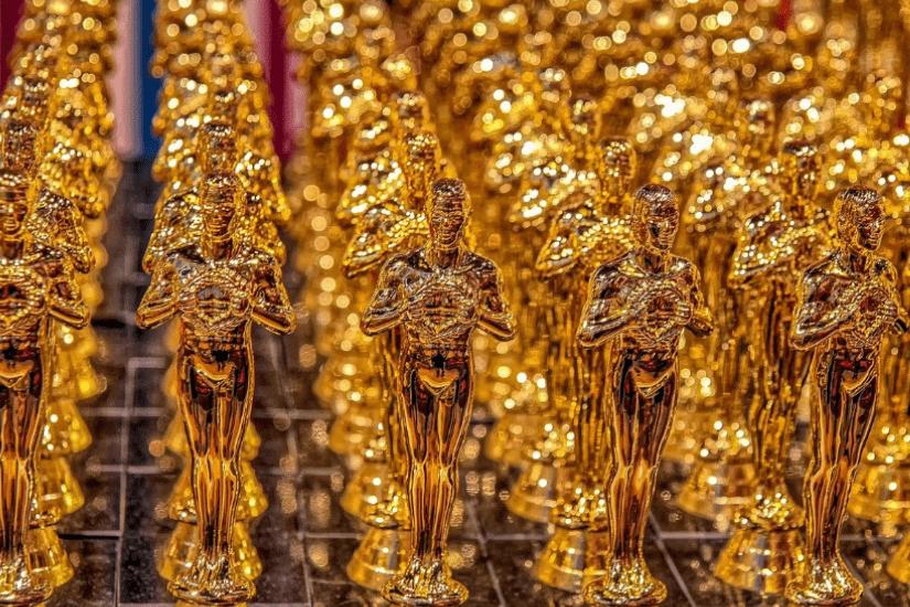 Oscaruddeling: Rami Malek er storfavorit til at tage statuen