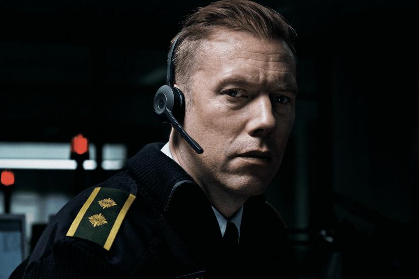 Dansk filmsucces skal genindspilles med kæmpestjerne i hovedrollen