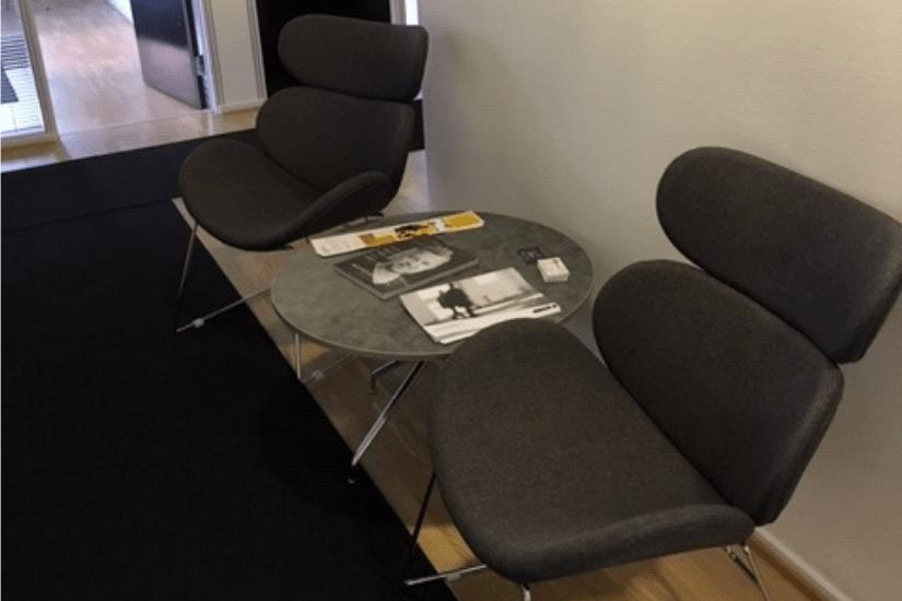 Møbelvirksomhed slår syv nye stillinger op