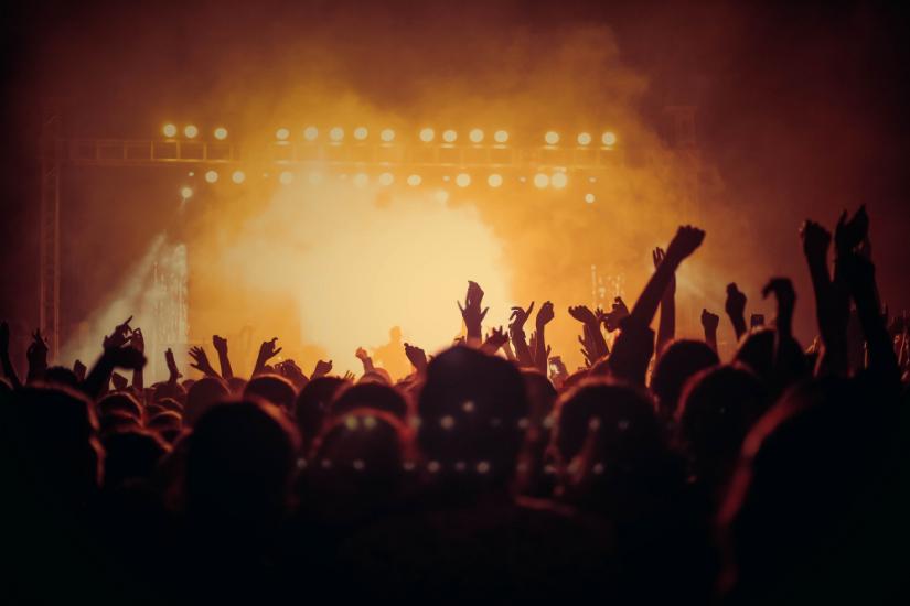 Tinderbox har offentliggjort årets endelige program: Her er de 6, som vi glæder os mest til at høre