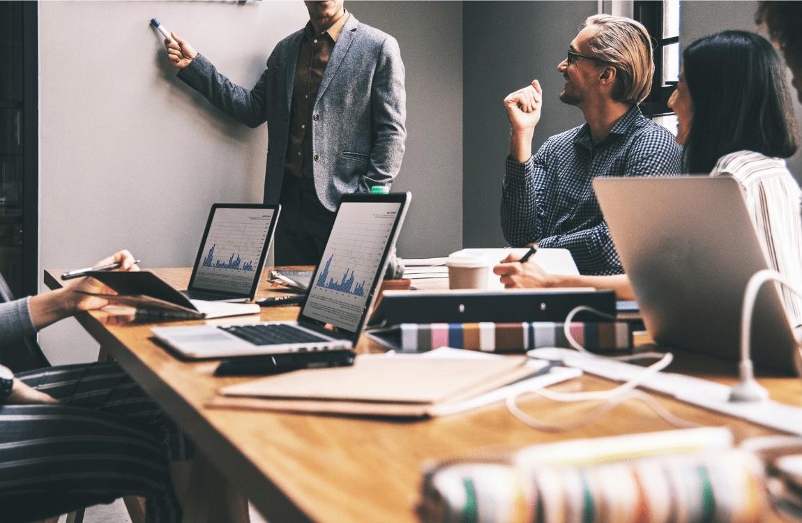 Nordisk organisationskultur er det nye sort i erhvervslivet