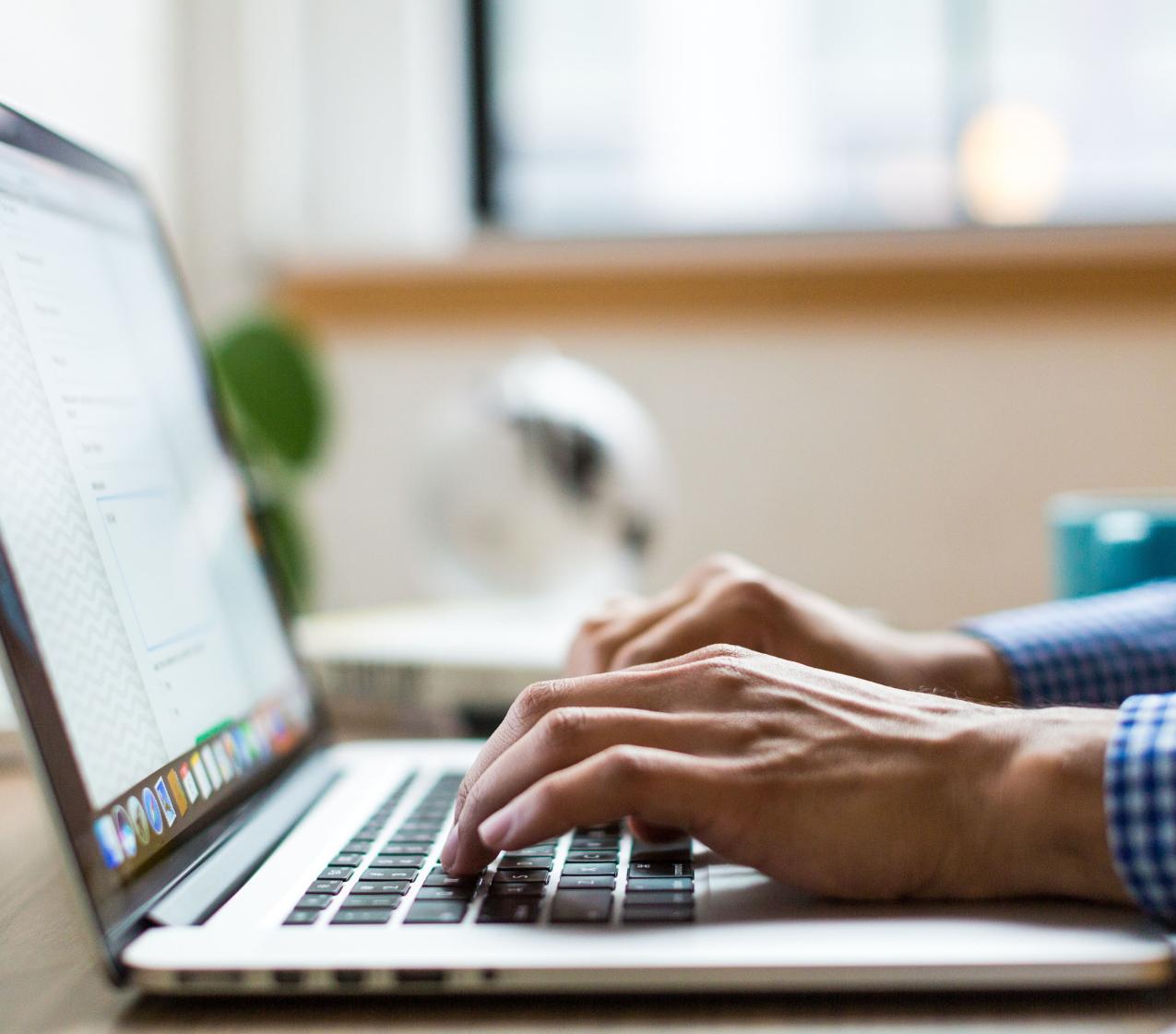 Hvorfor du ikke bør stole på din søgeordsanalyse