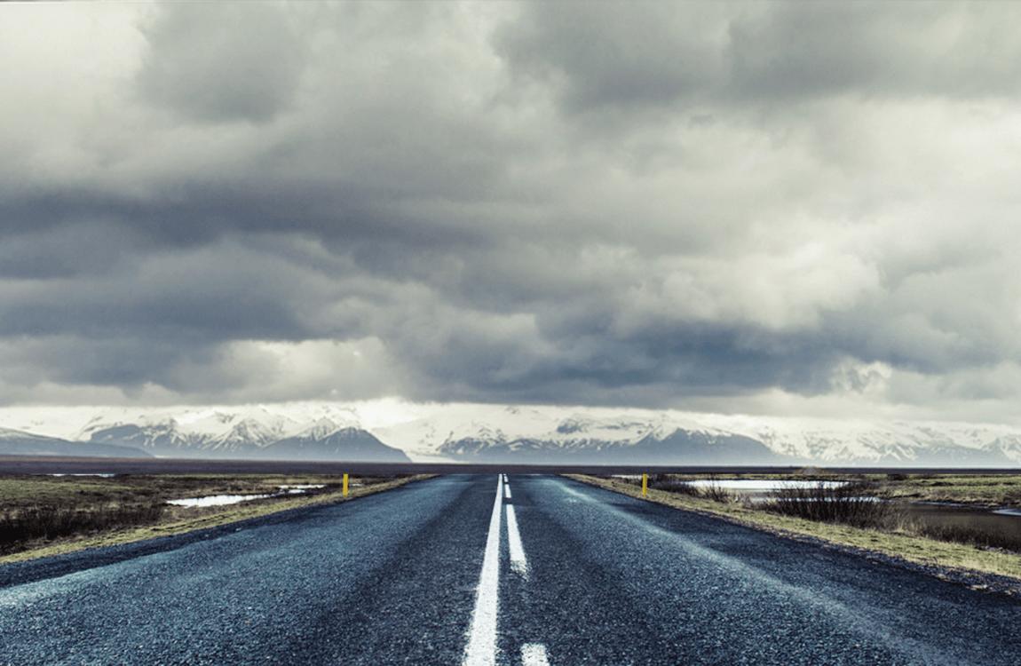 5 tips - Sådan skifter du karrierevej