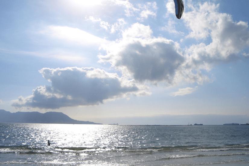 Esvagt sikrer projekt som offshore-base