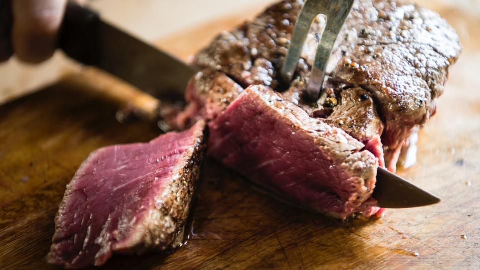 Vejle-restaurant er gået konkurs