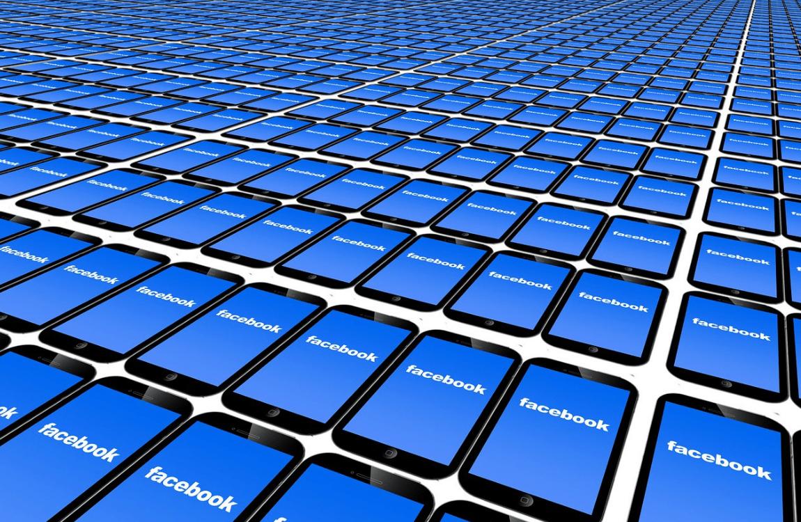 Hvad er Facebook Business Manager?