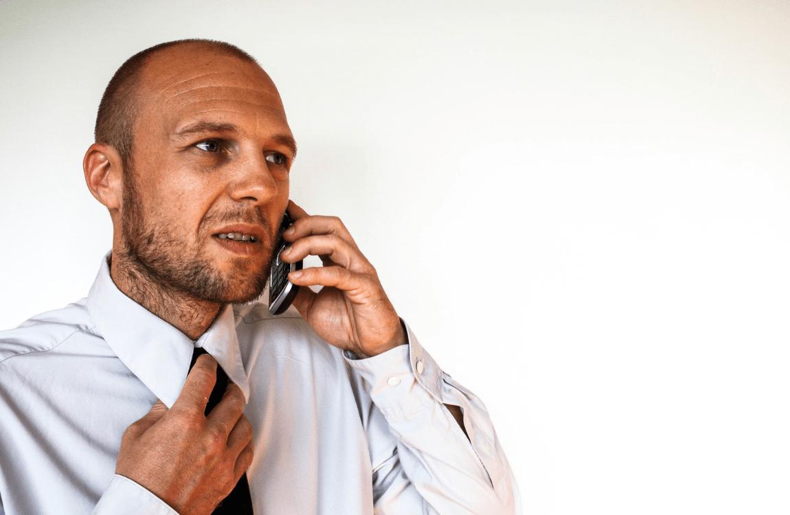 Guide: Sådan bliver du helt klar til jobsamtalen