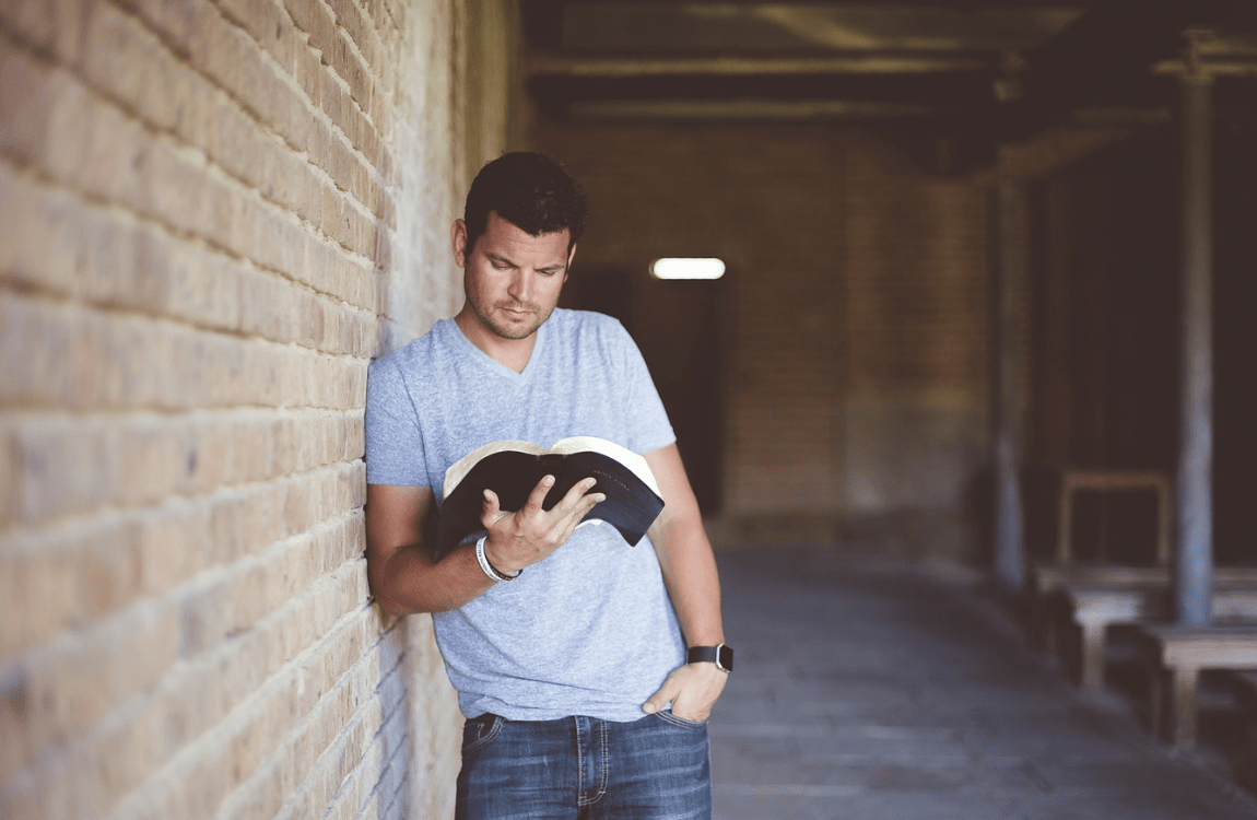 5 gode selvhjælpsbøger