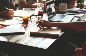 8 dårlige vaner, du skal undgå som iværksætter