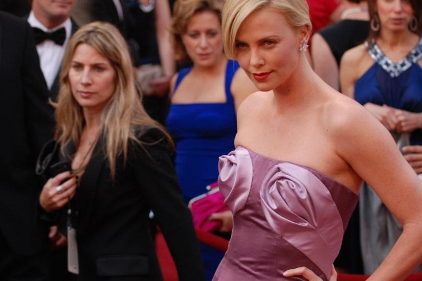 5 film, vi glæder os til at se på årets Cannes Film Festival