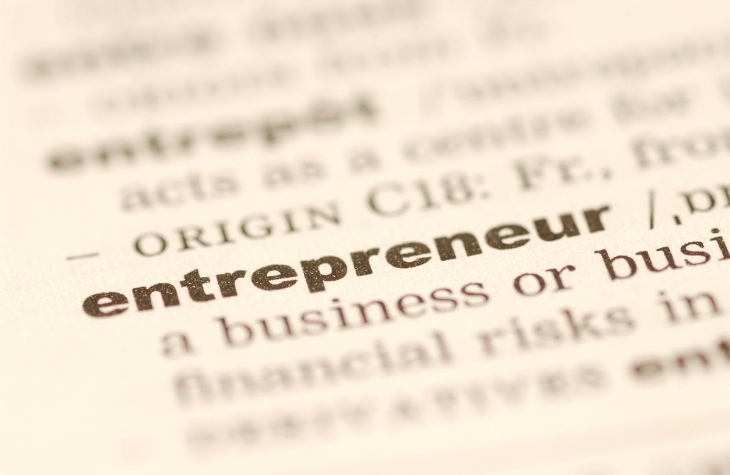 De 10 bedste iværksætterlande i 2018