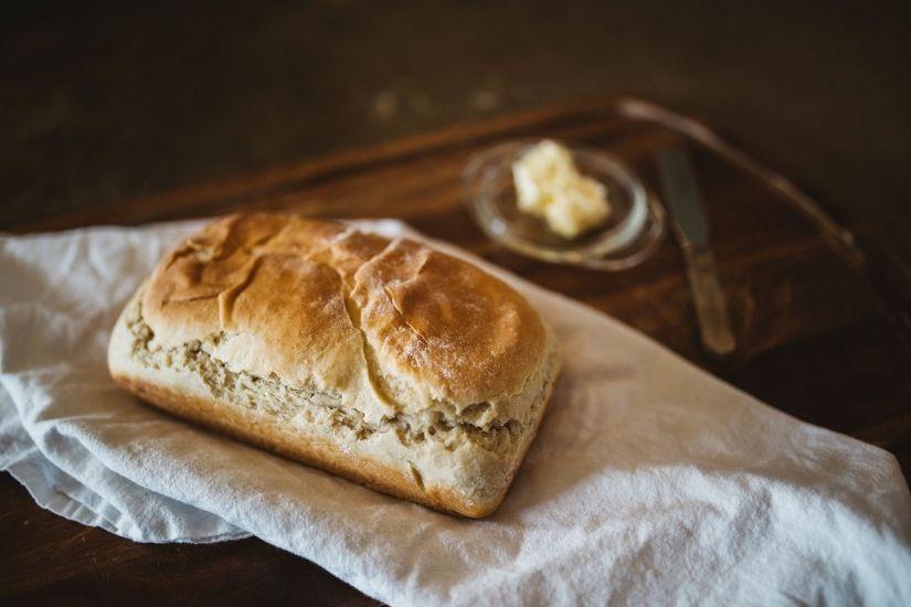 Hvorfor vi spiser varme hveder til St. Bededag, og hvordan du laver dem