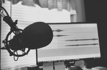 Top 10: Podcasts for iværksættere