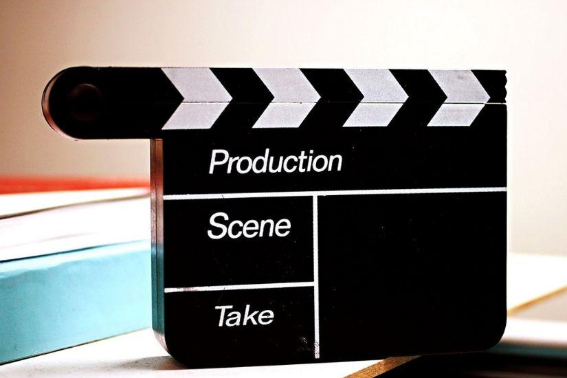 Hvilke film kan vi glæde os til i 2019?