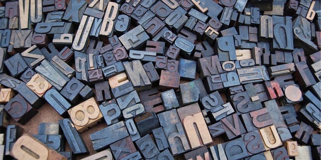 Adverbielt -t - Hvordan er det nu lige?