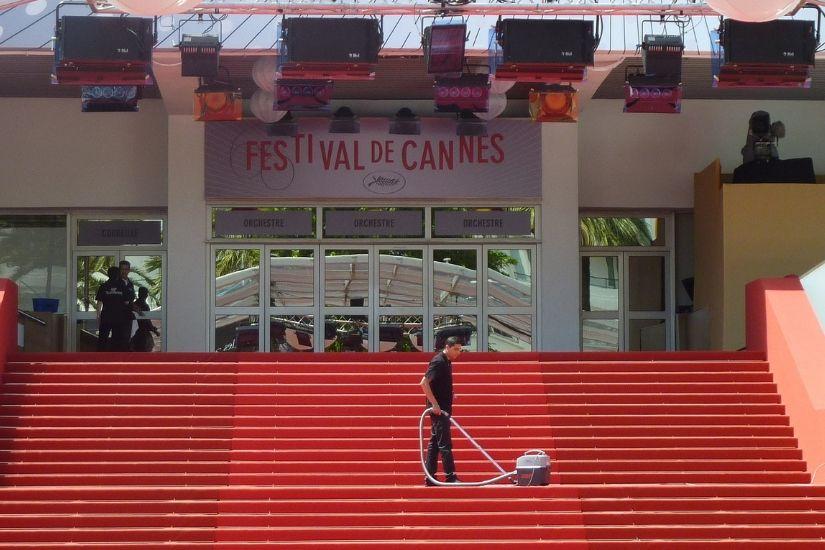 De 5 bedste film fra Cannes Film Festival 2019