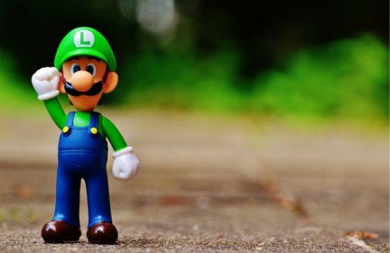 Glæd dig til disse Nintendo Switch-spil i 2019