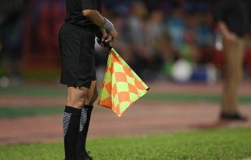 Fodboldens 12 nye regler