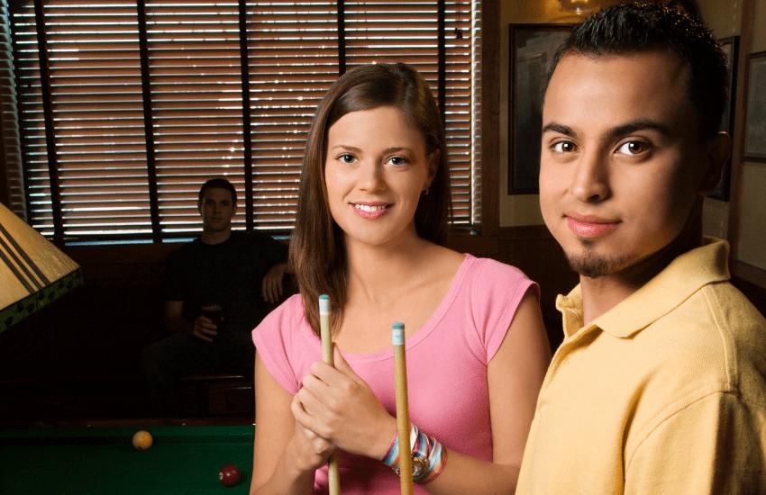 5 gode forslag til spil-aktiviteter på arbejdspladsen