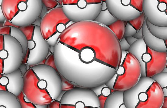 Top 20 af de bedste Pokemon i Pokemon GO
