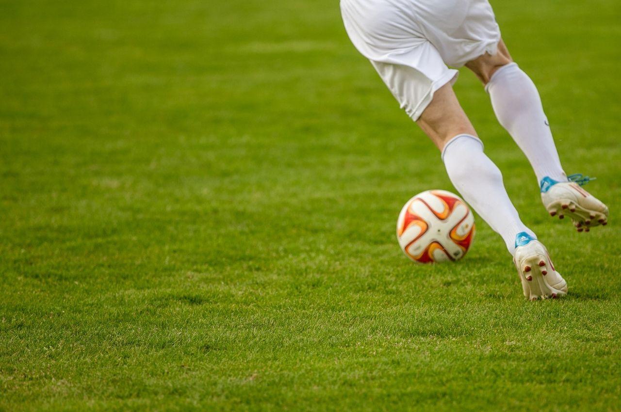 Hvem trækker Esbjerg FB i Europa League-kvalifikationen?