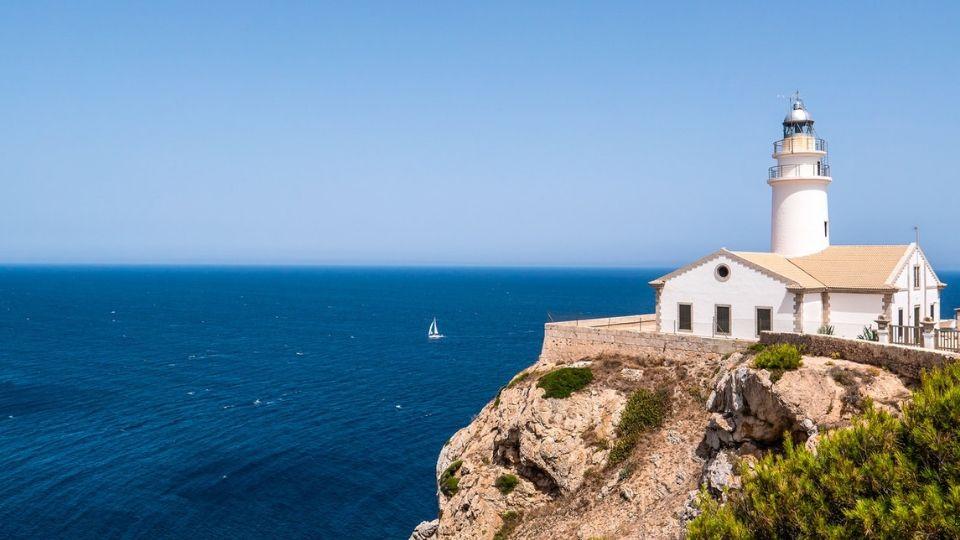 Nu kan du rejse til Mallorca fra Fyn