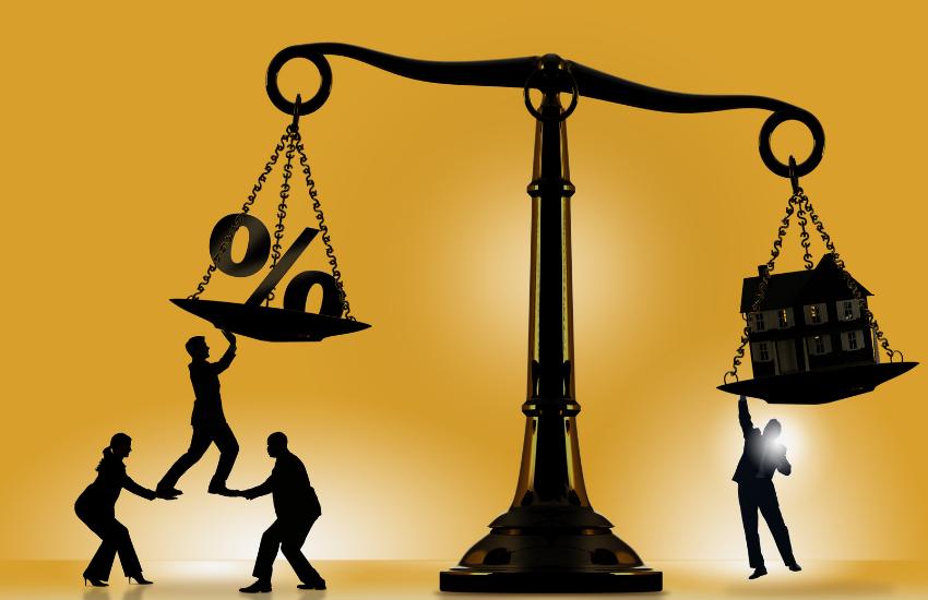 Sådan forbedrer du balancen mellem fritid og arbejde