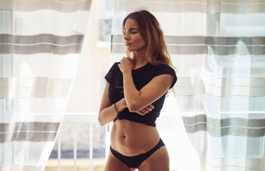 [Guide] 4 gode tips til at forbedre dit kropssprog