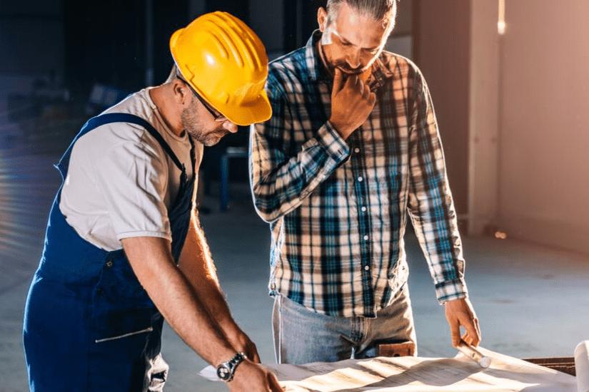 Hvilke uddannelser sikrer job i 2019?
