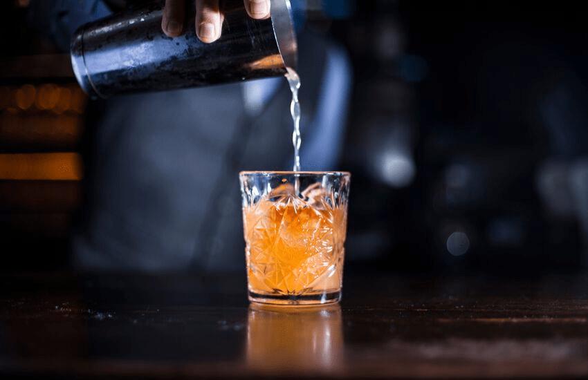 Top 10: De mest populære cocktails
